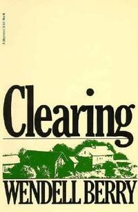 image of Clearing