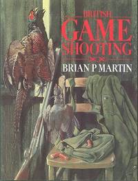 British Game Shooting - Roughshooting and Wildfowling.