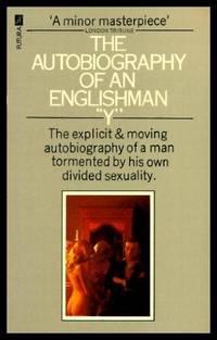 Autobiography of an Englishman