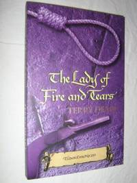 Lady of Fire and Tears