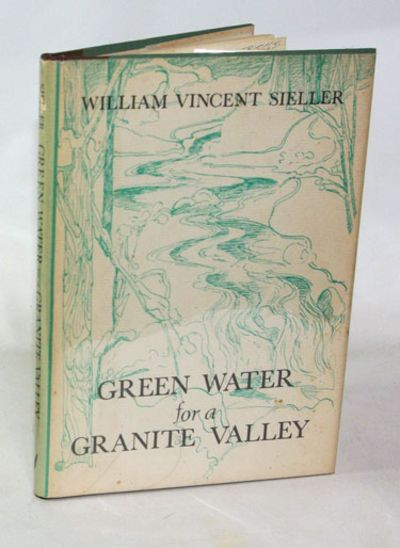 Francestown, NH: The Golden Hill Press, 1970. First Edition. First printing Near fine in 1/4 leather...