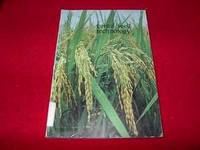Cereal Seed Technology : A Manual of Cereal Seed Production, Quality Control, and Distribution