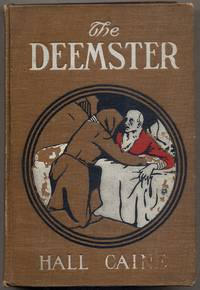 image of The Deemster