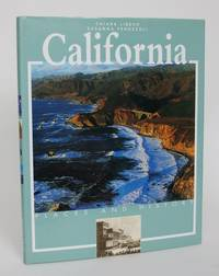 image of California: Places and History