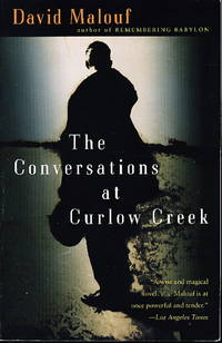 THE CONVERSATIONS AT CURLOW CREEK.