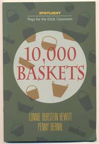 10,000 Baskets