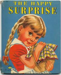 The Happy Surprise