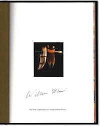 image of William Morris: Artifacts / Glass.