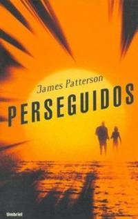 image of Perseguidos