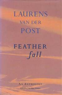 Feather Fall: An Anthology
