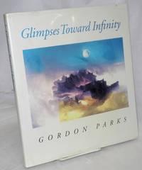 Glimpses toward infinity