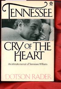 Tennessee: Cry of the Heart