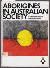 image of Aborigines in Australian Society