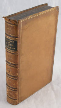 A Familiar History of Birds by Edward Stanley - Hardcover - 1865 - from AJ Scruffles and Biblio.com
