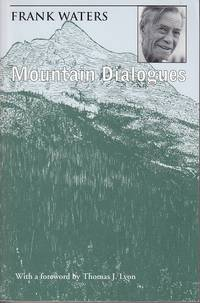 image of Mountain Dialogues