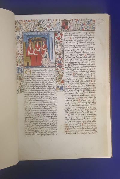 Book of the Knight Zifar (Libro del...