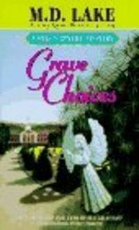 Grave Choices (Peggy O'Neill Mystery) [Mass Market Paperback]  by Lake, M. D