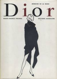 image of Dior.
