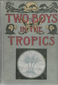 Two Boys in the Tropics