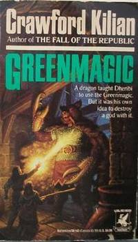 Greenmagic