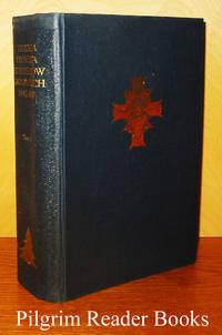 Trzecia Dywizja Strzelcow Karpackich, 1942-1947. Tom I. by  Mieczyslaw. (editor) Mlotek - Hardcover - 1978 - from Pilgrim Reader Books - IOBA and Biblio.co.uk