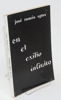En el exilio infinito
