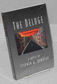 image of The deluge