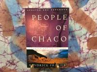 image of People of Chaco: