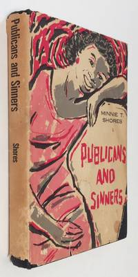 image of Publicans and Sinners