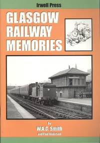 Glasgow Railway Memories