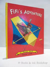 Fifi's Adventure (The Panda Books, No. 20)