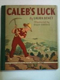 Caleb's Luck