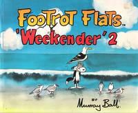 image of Footrot Flats Weekender 2