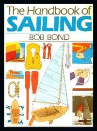 image of The Handbook Of Sailing