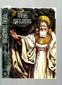 The Druids by Piggott, Stuart - 1975