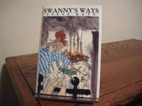 Swanny's Ways Lucia Berlin's copy