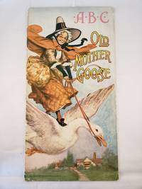 ABC Old Mother Goose