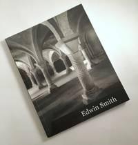 Edwin Smith