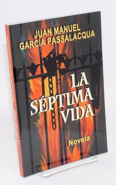 San Juan: La Editorial Universidad de Puerto Rico, 2004. Paperback. 179p., text in Spanish, very goo...