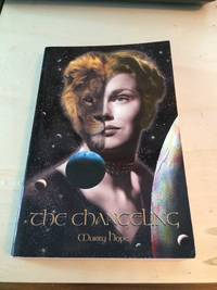 image of The Changeling: The Autobiography