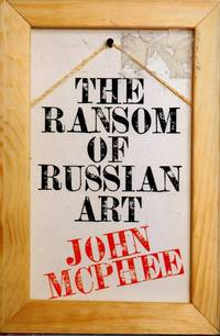 image of The Ransom of Russian Art