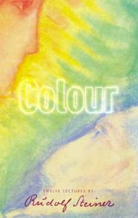 image of Colour: (cw 291)