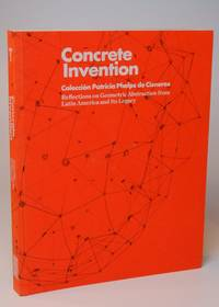 Concrete Invention: Patricia Phelps de Cisneros Collection