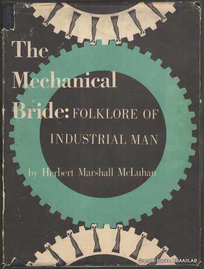 NY:: Vanguard Press,. Very Good in Very Good dust jacket. 1951. Hardcover. B0006ASTX4 . The author's...