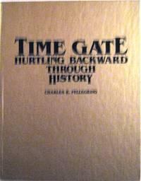 Time Gate : Hurtling Backward Through History