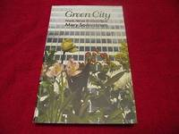 Green City : People, Nature, And Urban Places