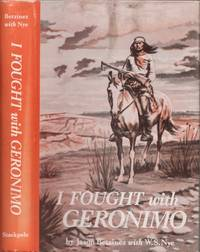 I Fought With Geronimo
