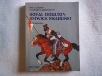 image of Royal Doulton Beswick Figurines (6th Edition) - The Charlton Standard Catalogue