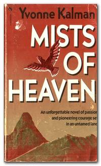 image of Mists of Heaven