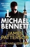 image of I, Michael Bennett: (Michael Bennett 5)